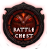 Спечелил Diablo 3: Battle Chest