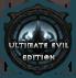 Спечели Diablo III: Ultimate Evil Edition - Победителите
