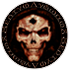 Спечелил Diablo II + LoD