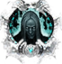 Участник в томболата: Rise of the Necromancer
