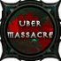 uber_massacre.png