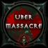 uber_massacre_hc.png