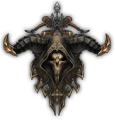 crest_dh_full.png