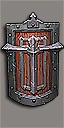 crusadershield