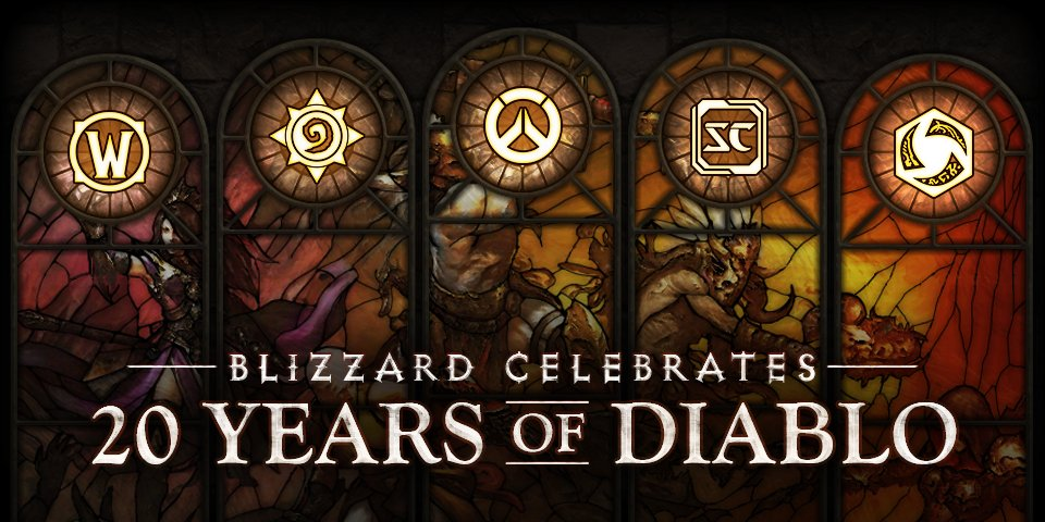 Blizzard-Celebrates-20-Years-of-Diablo.jpg