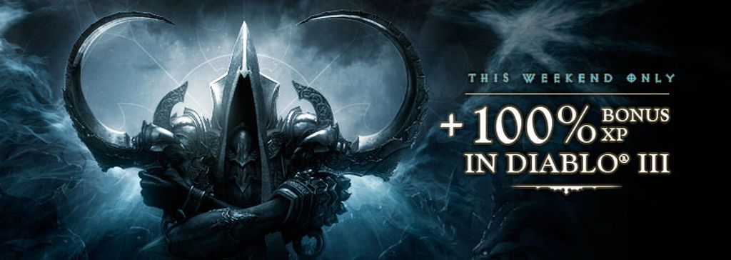 Diablo-3-Offers-Double-XP-Bonus-for-the-Weekend.jpg