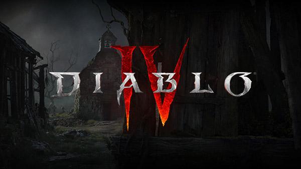 Diablo-4_11-01-19.jpg