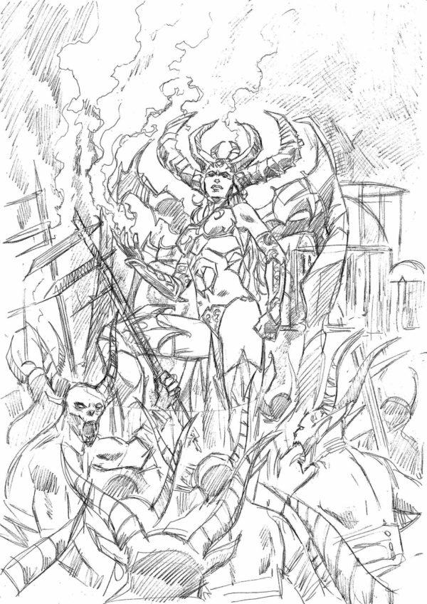 Diablo-Character-Sketch-1-600x849.jpg