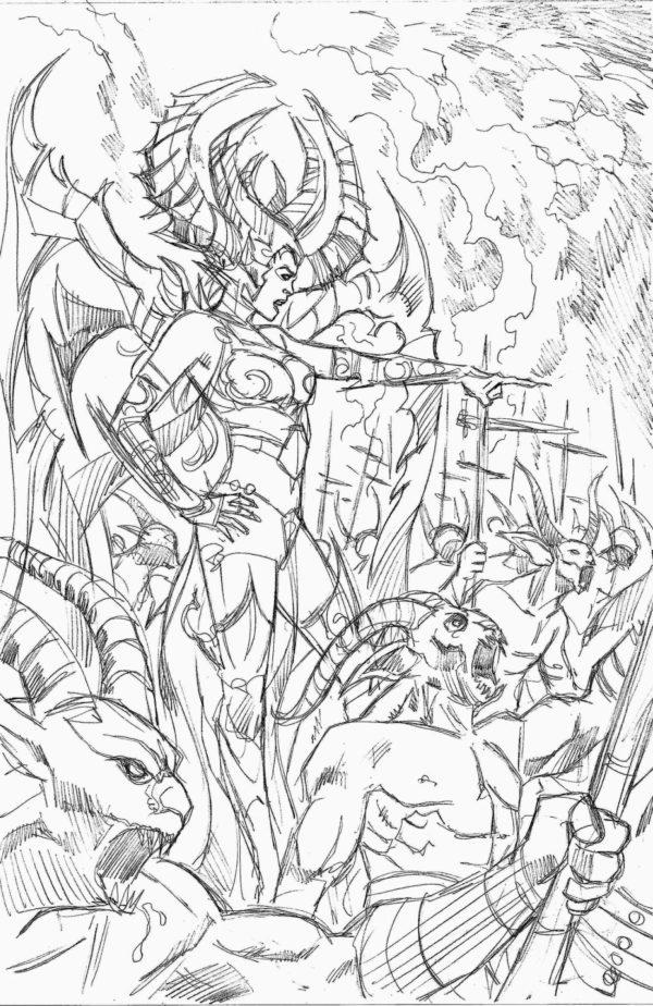 Diablo-Character-Sketch-2-600x924.jpg