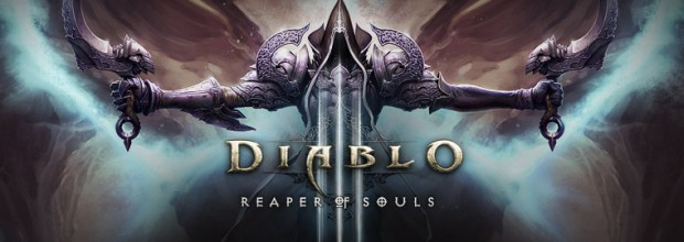 Diablo-III-banner232.jpg
