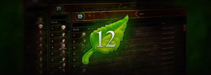 Diablo3-Season-12.jpg
