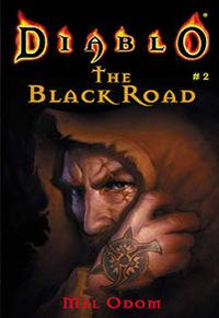 black_road.jpg