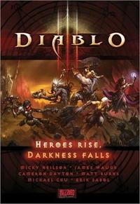 heroes_rise_darkness_falls.jpg
