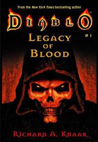 legacy_of_blood.jpg