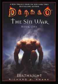 sin_war_1.jpg