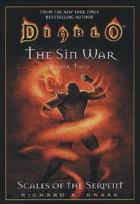 sin_war_2.jpg