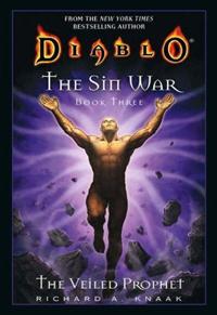 sin_war_3.jpg