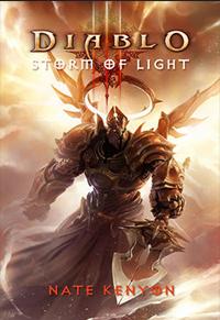 storm_of_light.jpg