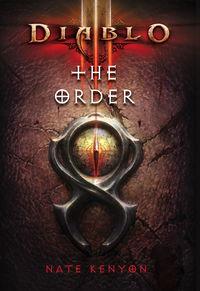 the_order.jpg