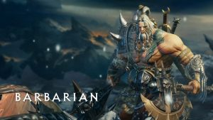 Diablo-Immortal-Panel-Pic32-300x169.jpg