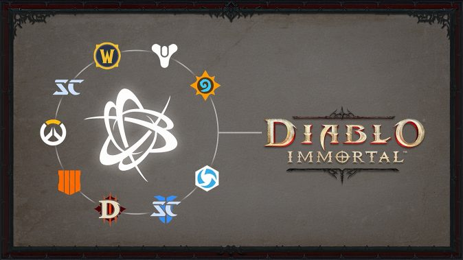 Diablo-Immortal-Panel-Pic51-674x379.jpg