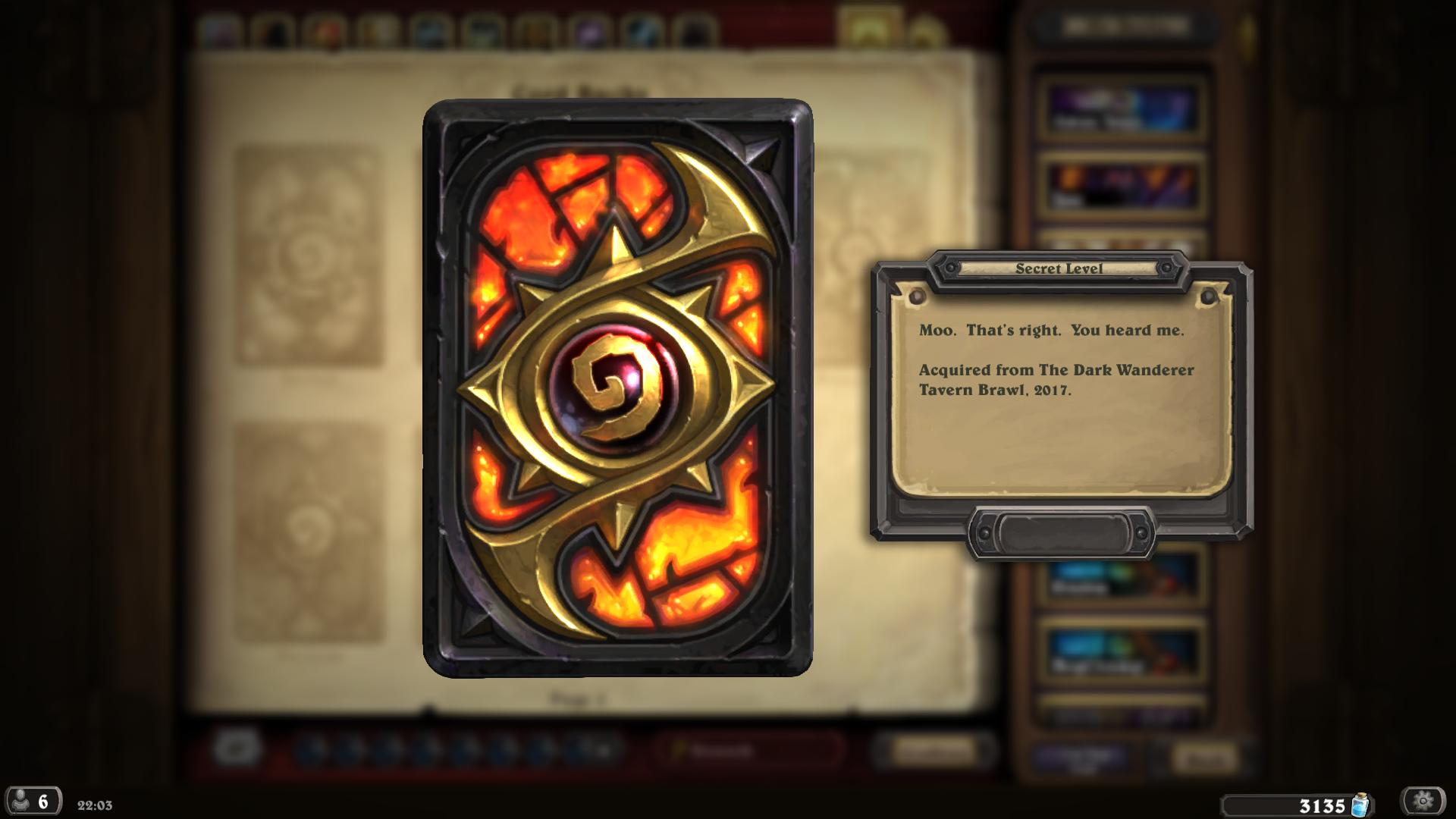 hearthstone-screenshot-11-29-16-22-03-08.png