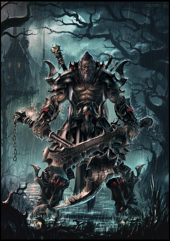 barbarian_reaper_of_demon_souls_by_draken4o-d77p1qz.jpg