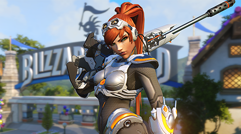 rewards-game-image-overwatch-f14819201809ae0224148a4f999b0d099884722ed74d5d04bf2778f2b5fb3af75bfcacf00ba96c1ffe19abdf934d2558825f539c66a083b50439f9c934965dbd.png