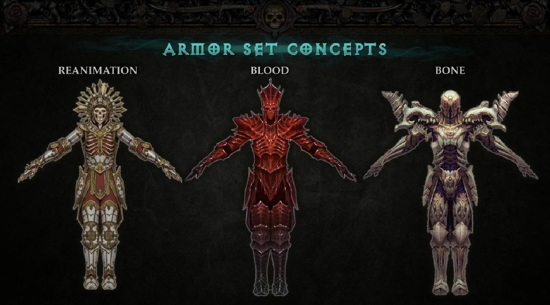 necro_armorse34re.jpg