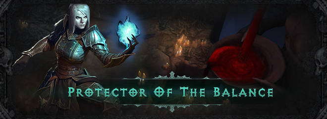 protector_of_the_balance.jpg