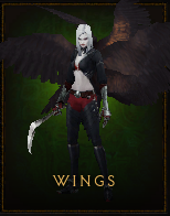 wings-s12.png